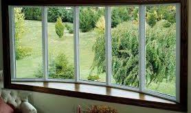 aljuminievie okna-6